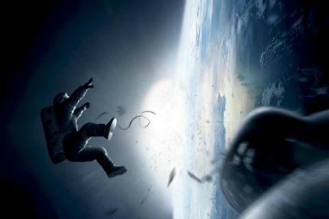 gravityposter1