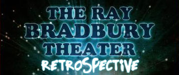 [VINTAGE COAX] The Ray Bradbury Theater – Season 2, Episodes 3 & 4