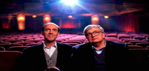siskel-and-ebert_at-the-movies