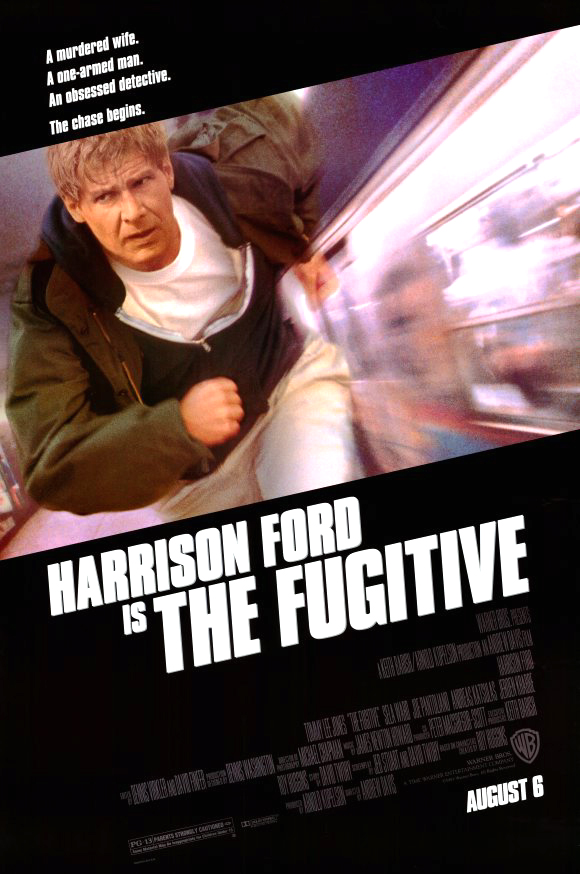 the-fugitive_movie-poster-01