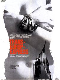 trans_europ_express