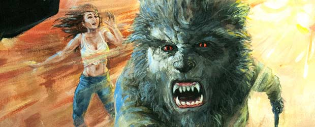 WOLFCOP DIRECTOR LOWELL DEAN NEEDS YOUR HELP