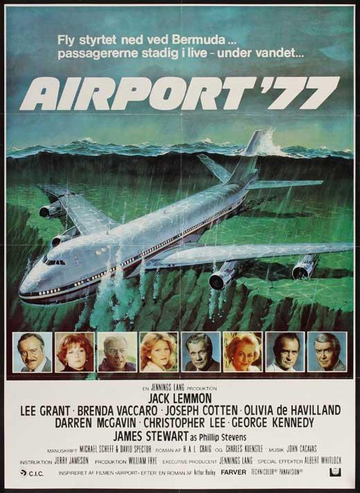 Airplane Movie Free Streaming
