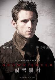 snowpiercer6