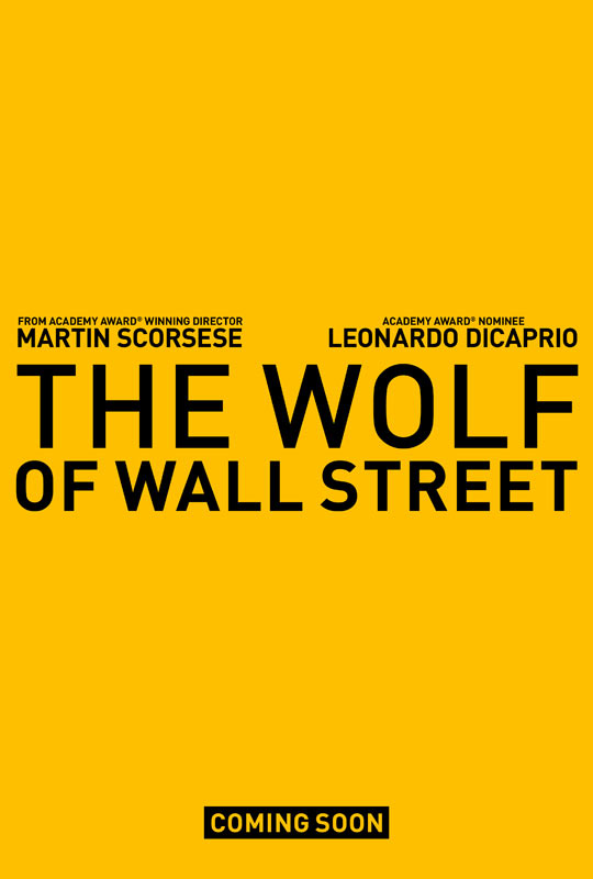 the-wolf-of-wall-street-movie-poster-images