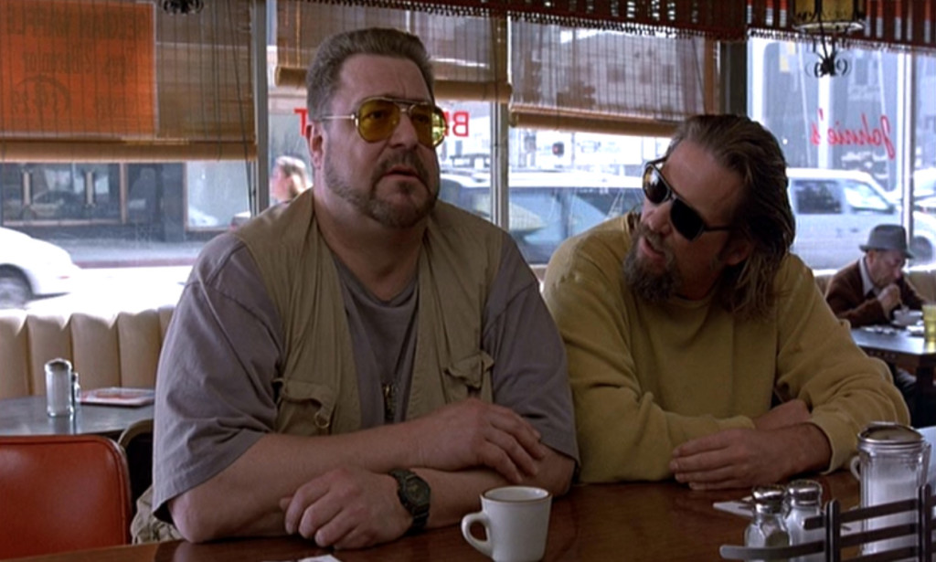 The-Big-Lebowski_KB_John-Goodman_serial-killer-sunglasses.bmp