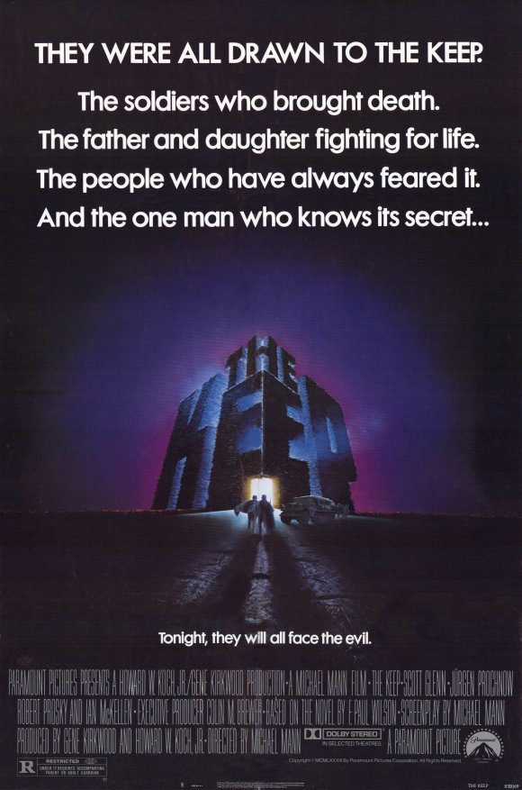 The-Keep-1983