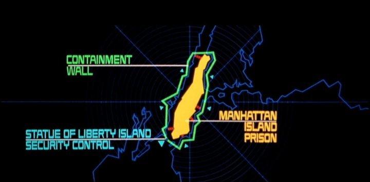 manhattan-prison
