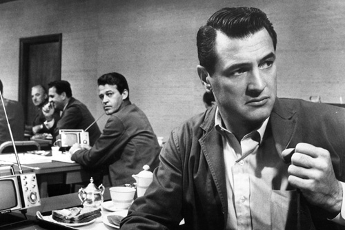 Seconds-Rock-Hudson