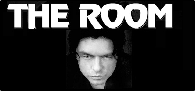 The-Room-Poster (1)