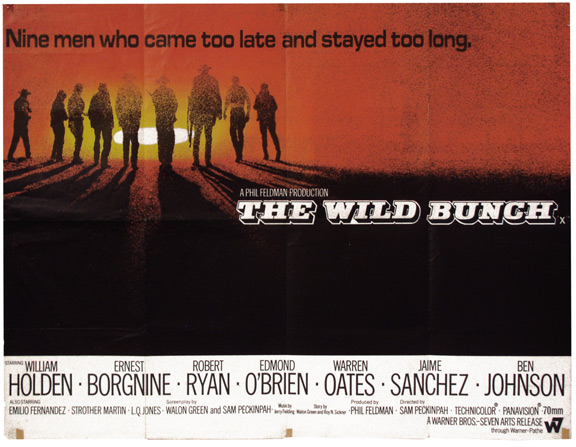 The-Wild-Bunch