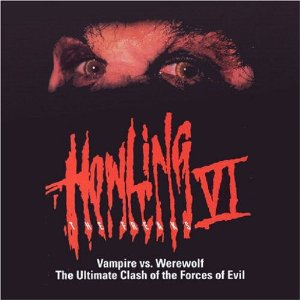 howling6