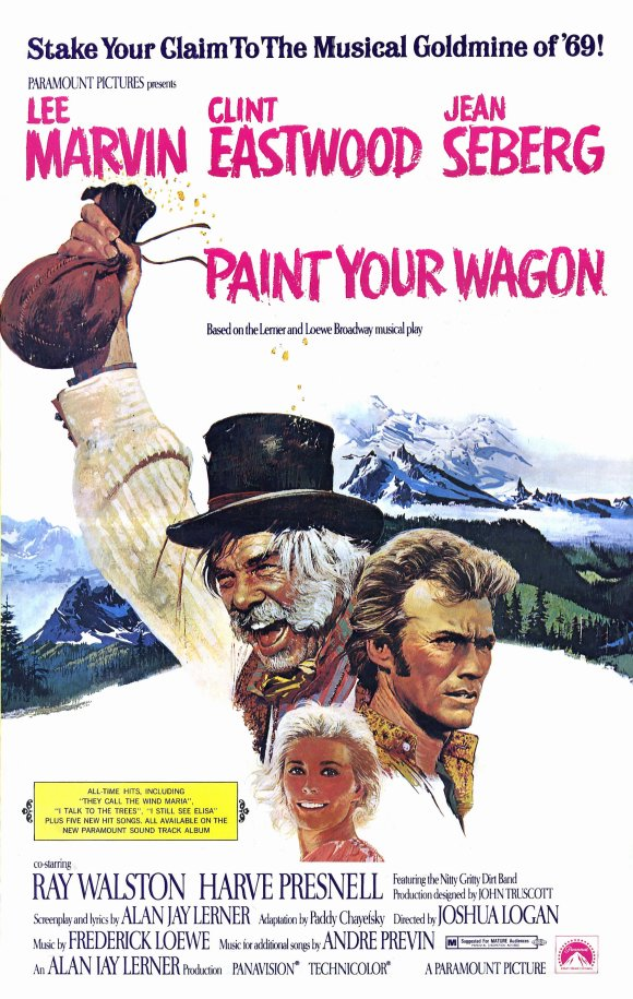 paint-your-wagon-movie
