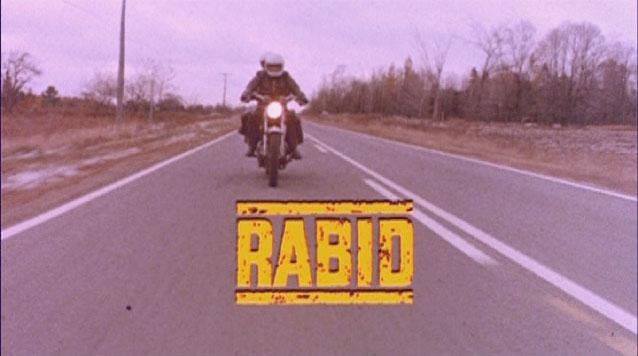 rabid_shot0l