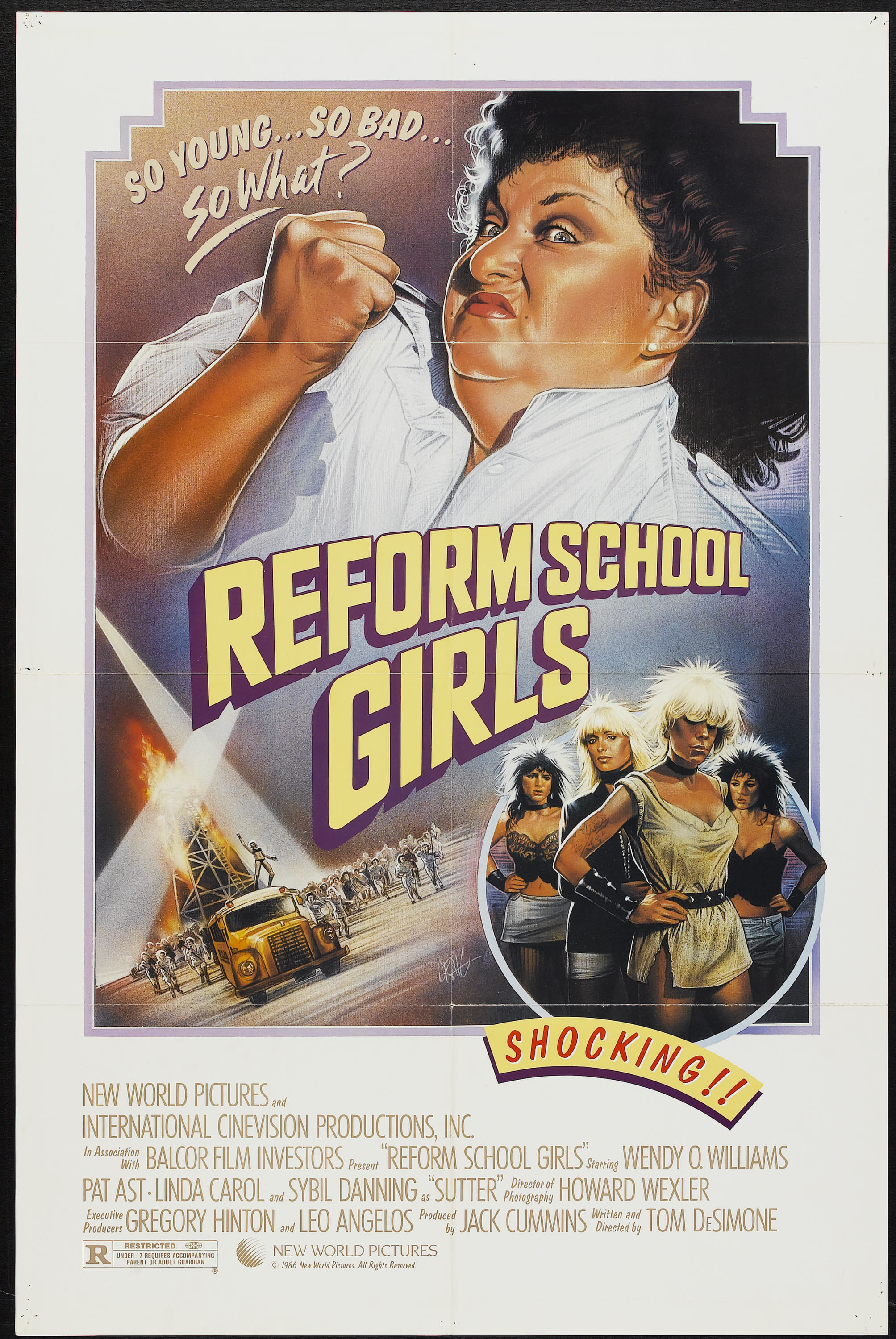 reform_school_girls_poster_011