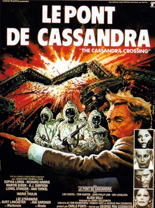 the-cassandra-crossing-movie