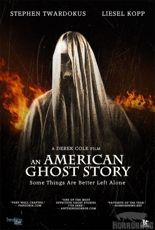 AnAmericanGhostStory
