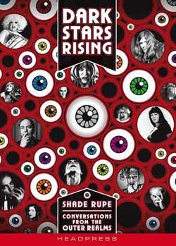 Dark_Stars_Rising