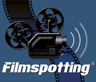 Filmspottingok