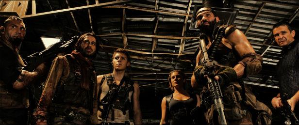 Riddick-katee sackhoff