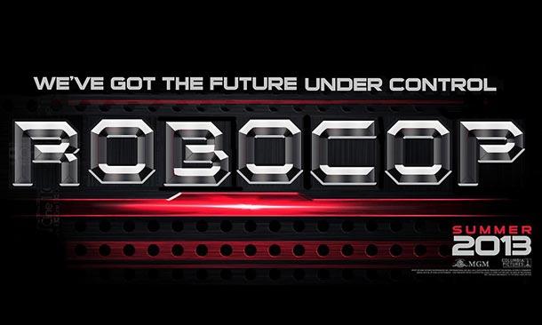 RoboCop-2013-Poster-Film