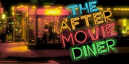 after-movie-diner