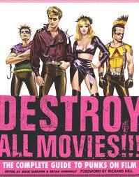 destroyallmovies