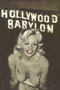 hollywood bablyon