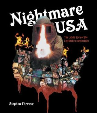 nightmare usa