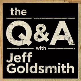 qa_jeff_goldsmith