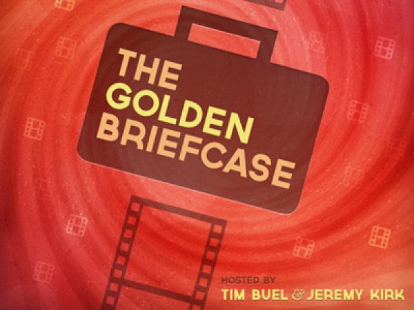 the-golden-briefcase