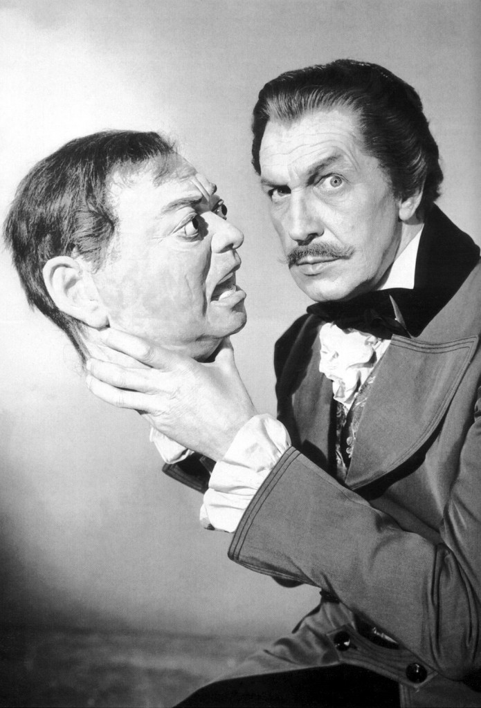 24-vincent-price-theredlist