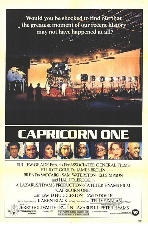 Capricorn_one