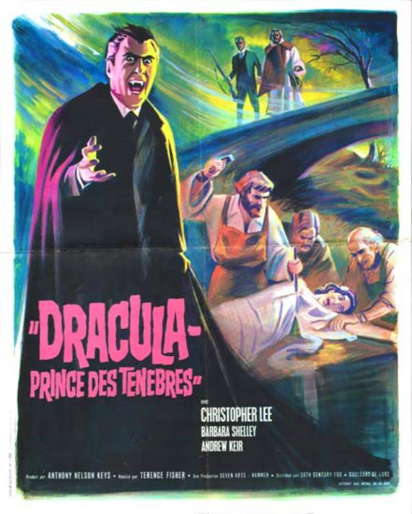 DraculaPrinceOfDarkness_FrSmall
