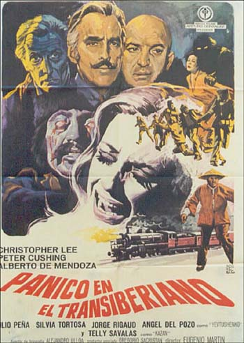 Horror_express_spanish-poster