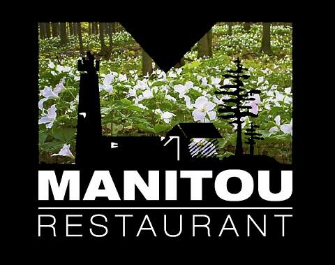 Manitou Restaurant