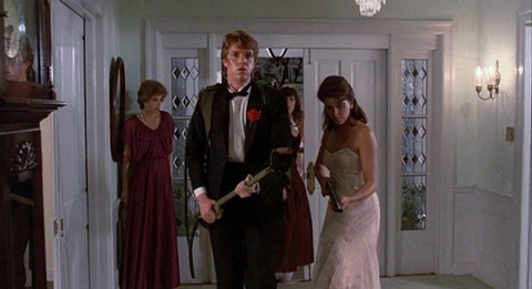Jill Whitlow Night Of The Creeps