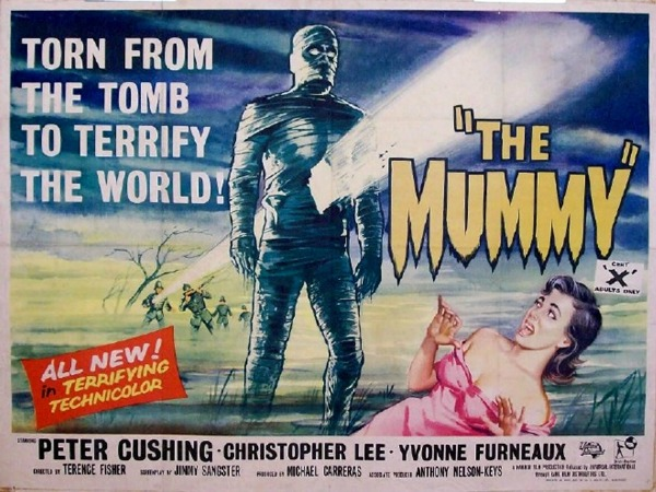 THE-MUMMY-1959-landscape