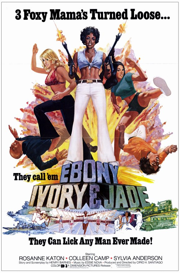 ebony-ivory-and-jade-movie-poster-1976