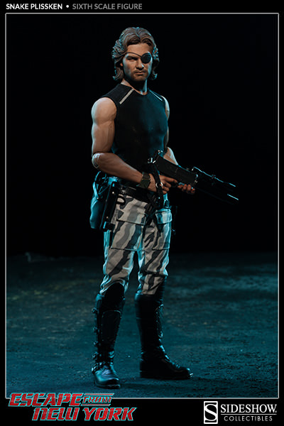 escape-from-new-york-snake-plissken-collectible-8