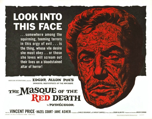 masque_of_red_death_poster_02