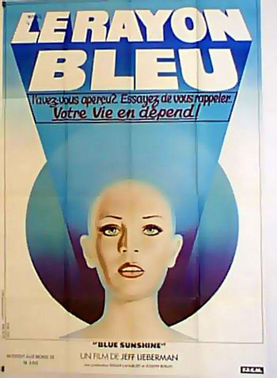rayon-bleu-le-img-137708