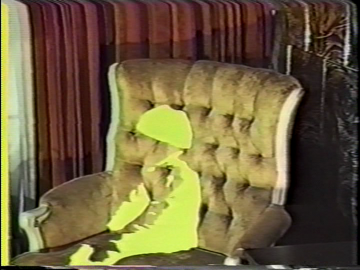 vlcsnap-00231