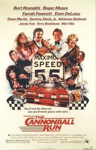 Cannonball_run