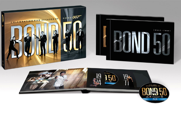 Complete-James-Bond-Films-Collection-1