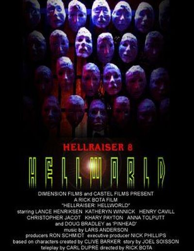 Hellraiser_hellworld_2