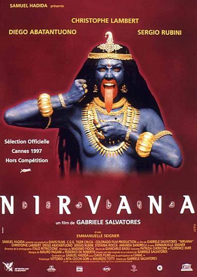 Nirvana_film