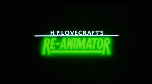 Re-Animator-Title-Card