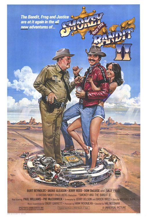 Smokey_and_the_bandit_ii_poster