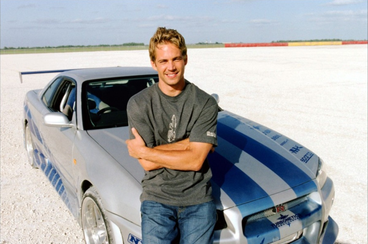 fast-and-furious-2-2003-18-g